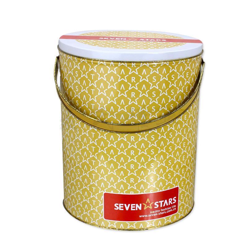 易拉铁罐花样多,你知道有哪些构造吗?