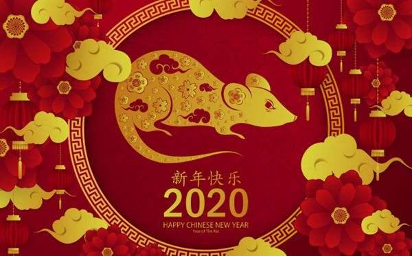 2020年南海信康金属容器公司依旧认真负责的为客户服务!