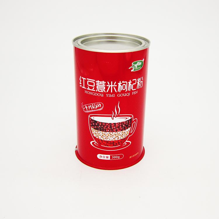 铁罐比其他罐子重,但依旧受欢迎的优点介绍
